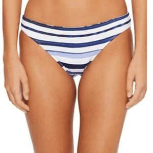 Tommy Bahama Pansy Petals Reversible Swim Bottoms